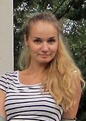 Id 5706478455 - moldovan woman